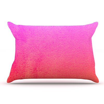 Monika Strigel Fruit Punch Pillow Case