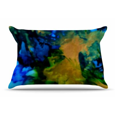 Claire Day Relax Pillow Case