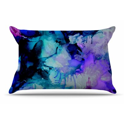 Claire Day Lakia Pillow Case