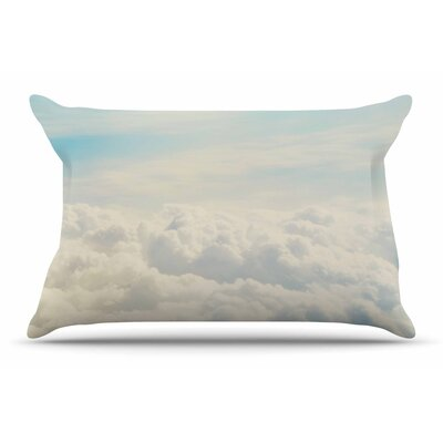 Chelsea Victoria Life Is But A Dream Nature Pillow Case