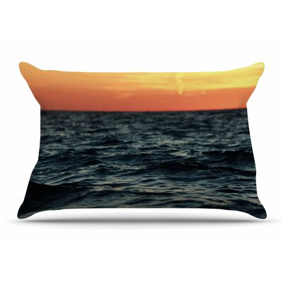 Laguna Nature Pillow Case