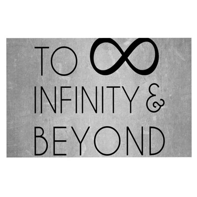 toInfinity and Beyond Doormat