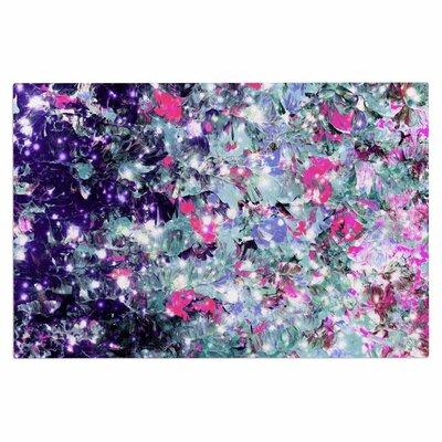 Ebi Emporium In Perpetuity Painting Doormat