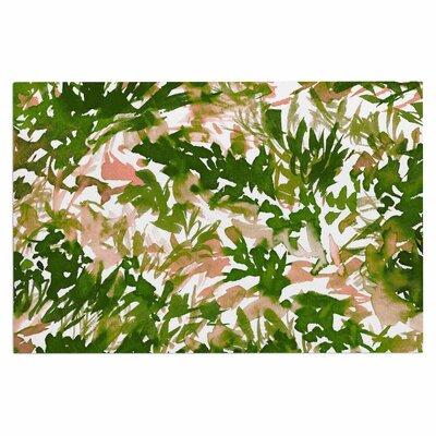Ebi Emporium In the Meadow 2 Doormat