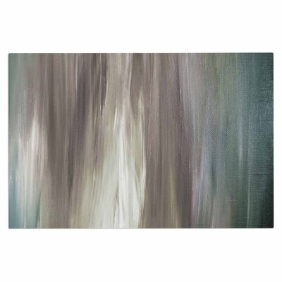 Ebi Emporium Silverscreen Dreams Painting Doormat