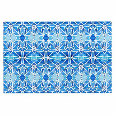 Art Love Passion Diamonds Doormat