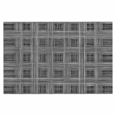 Bruce Stanfield Ambient 10 Doormat