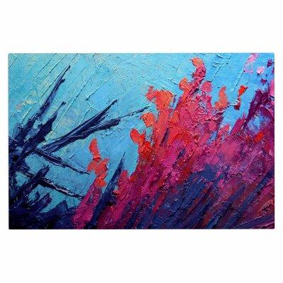 Carol Schiff Reef Doormat