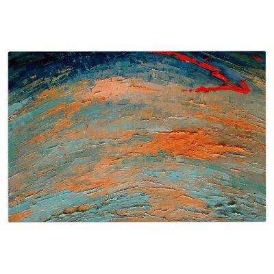 Carol Schiff Desert Hues Doormat