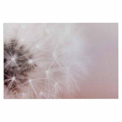 Chelsea Victoria Delion Dreams Floral Doormat