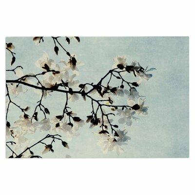 Chelsea Victoria Bloom Photography Nature Doormat