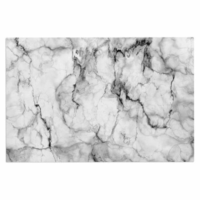 Chelsea Victoria Marble No 2 Modern Doormat