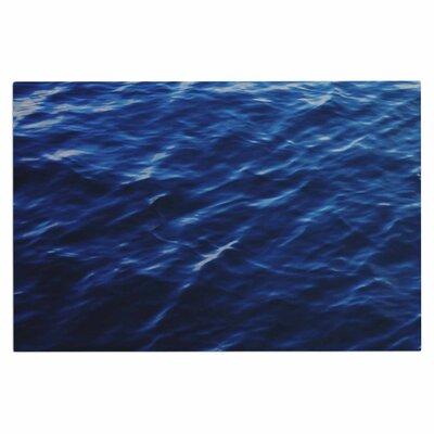 Chelsea Victoria Sea Calm Nature Doormat