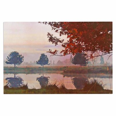 Pellerina Magic Morning Nature Doormat