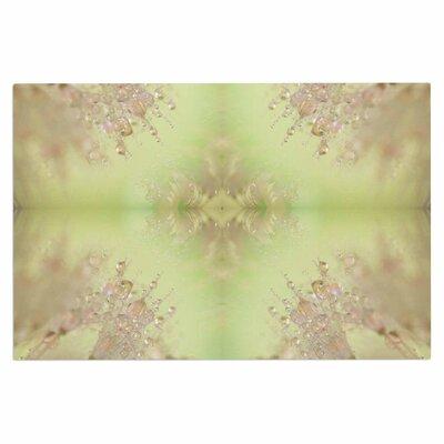 Ginkelmier Ginkelmier Abstract Doormat