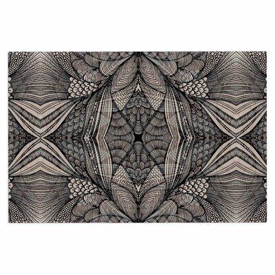 Gill Eggleston Fantazia Doormat