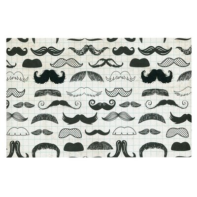 Heidi Jennings Stached Doormat