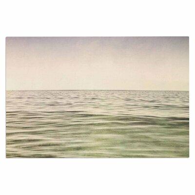 Iris Lehnhardt Mystic Sea Doormat