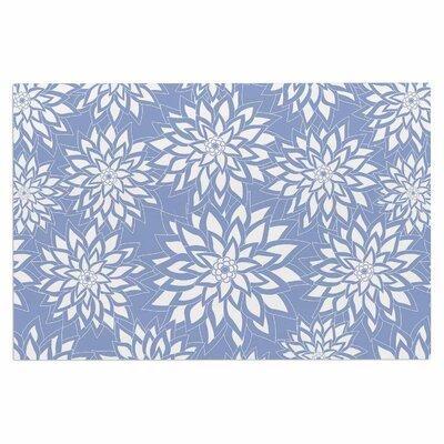 Julia Grifol Garden Doormat