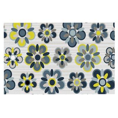 Jolene Heckman Folksy Doormat