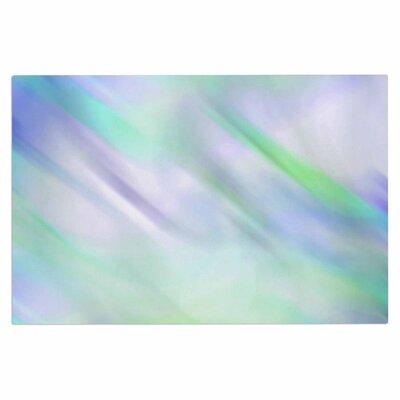 Alison Coxon Mermaids Dream Doormat