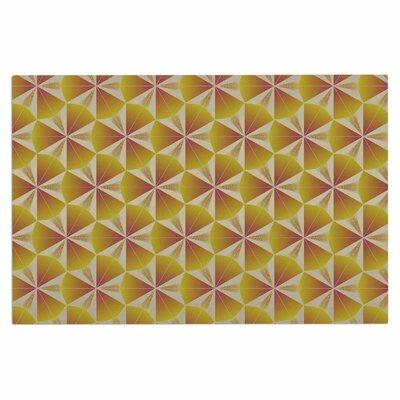 Angelo Cerantola Honey Doormat