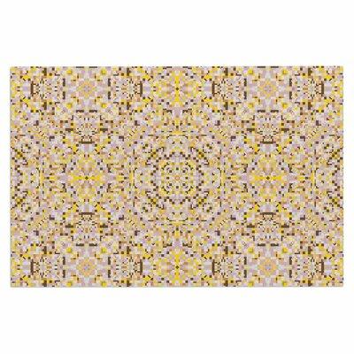 Allison Soupcoff Hint Doormat