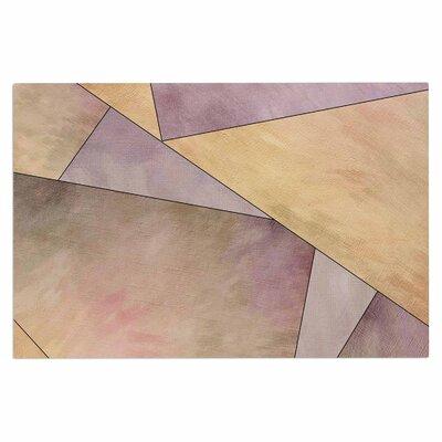 Fracture Doormat