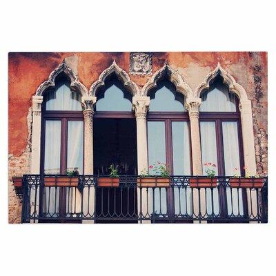 Venice 11 Doormat