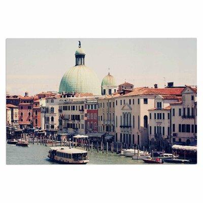 Venice 3 Doormat