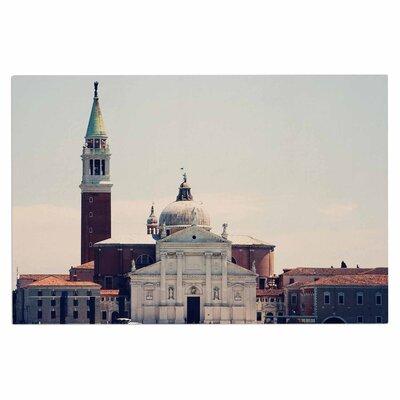 Venice 7 Doormat