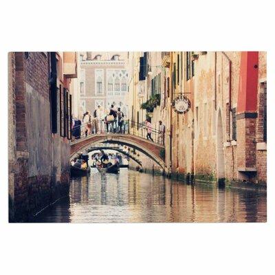 Venice 10 Doormat