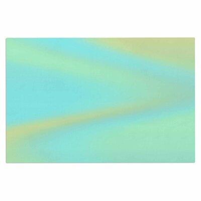 Sea Swirl Doormat