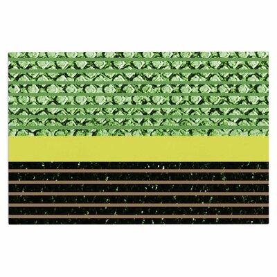 Stablo Doormat