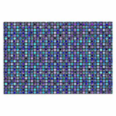 Mozaik Doormat