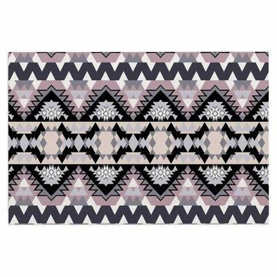Nordic Ice Doormat
