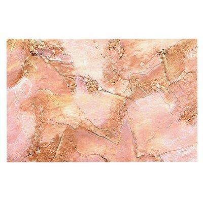 Bronze It Paint Decorative Doormat