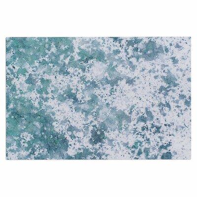 Frost Doormat