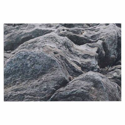 Stone Landscape Doormat