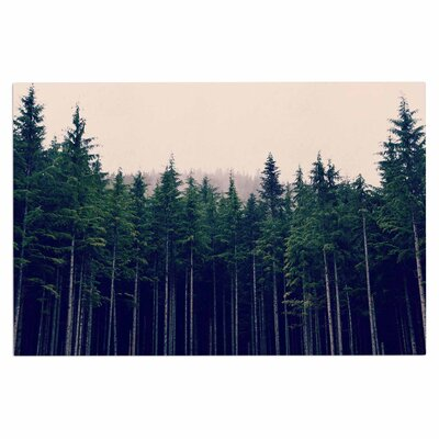 Emerson Doormat