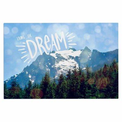 The Dream Doormat