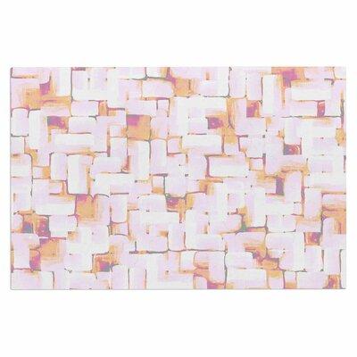 Cobble Doormat