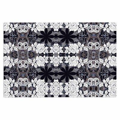 Lacey Doormat