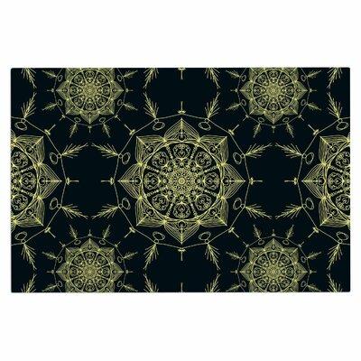 Mystic ll Doormat