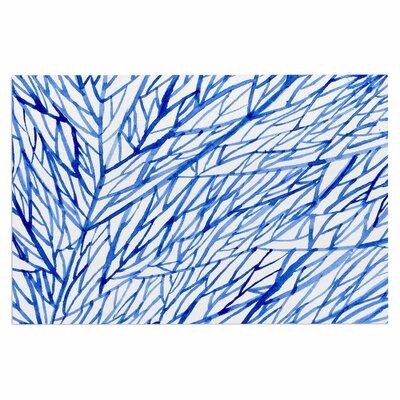 Branches Doormat