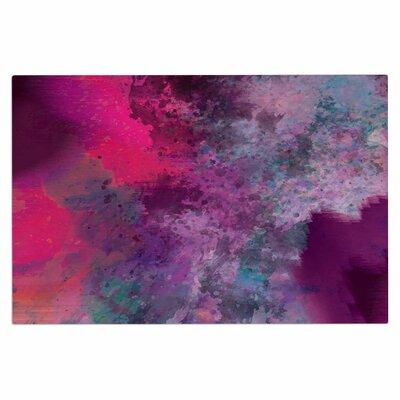 'Mineral Pink' Doormat