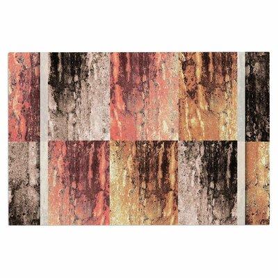Tavertina Earth Doormat