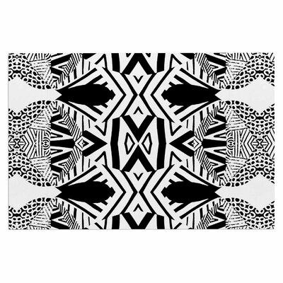 Africa Doormat