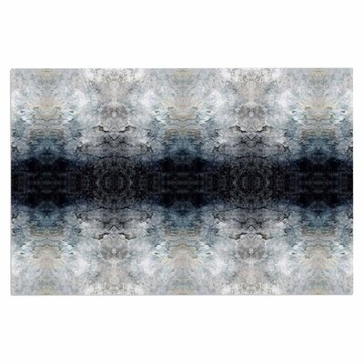Heavenly Abstraction l Doormat