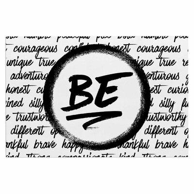 Be... Doormat